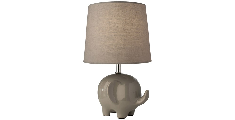 Nelly Lamp